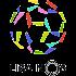 Portal Informasi Lengkap Primera Liga Portugal 2018-19