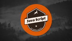 Understanding Javascript from Very Basics to Core