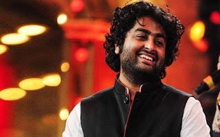 arijit singh biography in Hindi