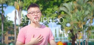VIDEO - Juma Sharobaro - Cha Upepo