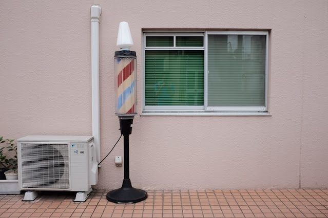 400+ Good Air Conditioning Company Names