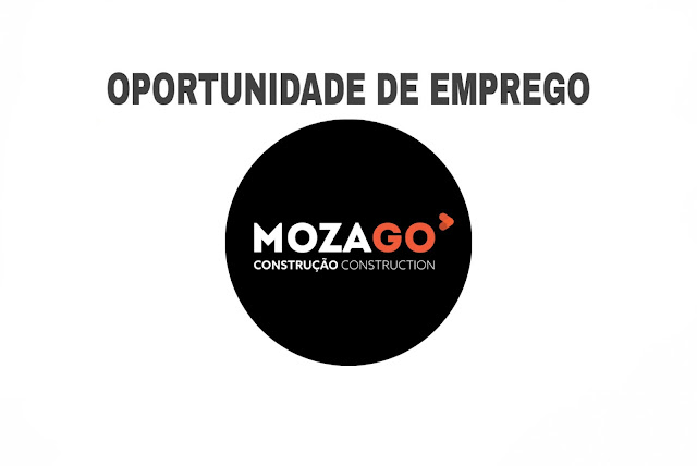 A MozaGO é uma empresa moçambicana de construção, integrante do Grupo SMP