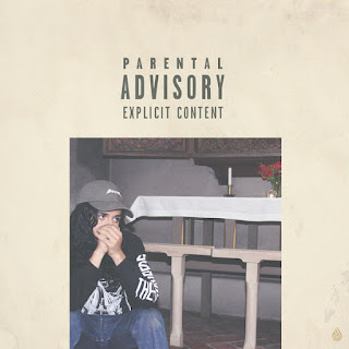 SMNM – Parental Advisory Explicit Content (EP) (2016) - Album Download, Itunes Cover, Official Cover, Album CD Cover Art, Tracklist
