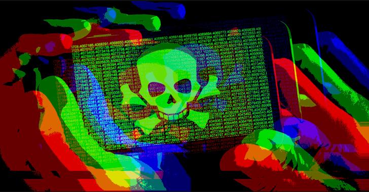 phone-hacking-tool