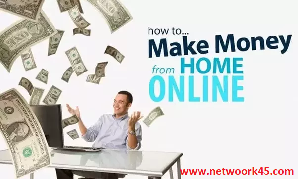make money online,how to make money online,money,make money from home,make money on the internet,ways to make money online,how to make money on the internet,earn money online,work from home,how to make money,make money,how to make money online fast,work from home jobs,internet,how to earn money,make money fast,make money on youtube,make money online 2019,earn money