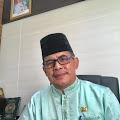 HM Arifin Optimis Inhil Kembali Menjadi Lumbung Qori dan Hafiz