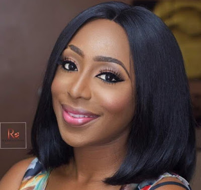 dakore akande donates eyes to the blind