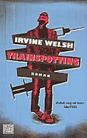 http://anjasbuecher.blogspot.co.at/2013/12/rezension-trainspotting-von-irvine-welsh.html