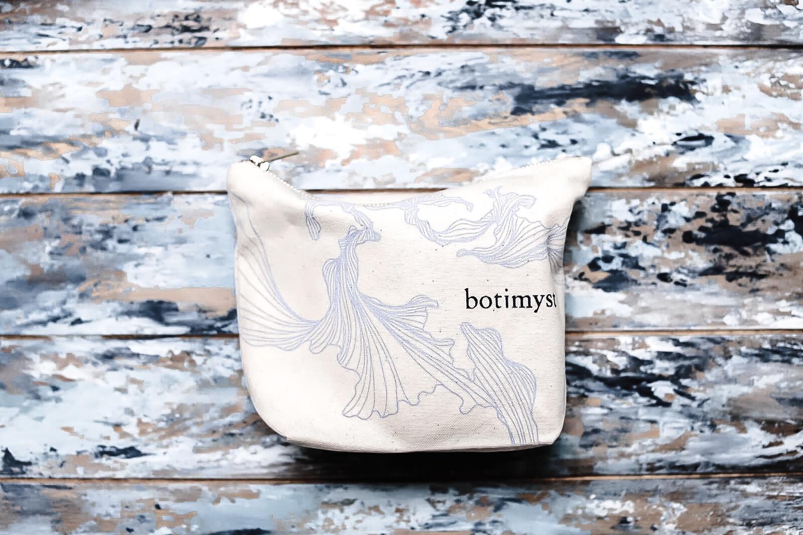 botimyst-eshop-beaute-clean-avis