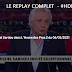 VIDÉO - LE REPLAY COMPLET - MICHEL SARDOU DANS L'HEURE DES PROS 2 DU 06/05/2021 - #HDPros2