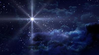 Lyrics of Christmas Songs - Sweet Night Holy Night