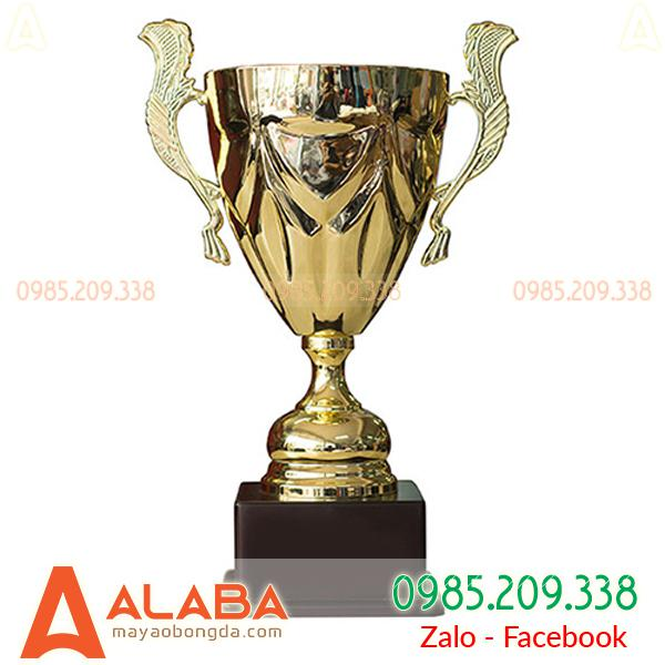 Cúp nhà vô địch