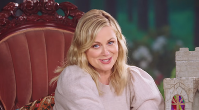 https://redtri.com/amy-poehler-fairy-tales-once-upon-a-no/