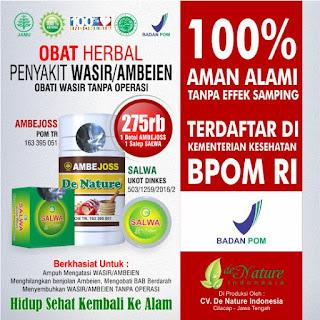 Obat Wasir yang Dijual di Apotek Umum Tanpa Resep Dokter, harga obat salep ambeien di apotik