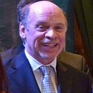 Manfredotti pide cobrar como ex senador