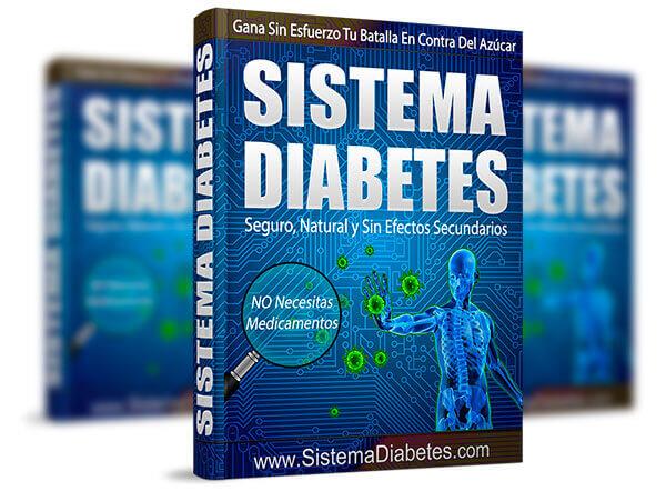 Gracias a este novedoso y único remedio natural, la diabetes tipo 2 puede mantenerse en un estado satisfactorio. Ahora,