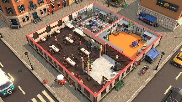 pizza-connection-3-pc-screenshot-www.ovagames.com-2