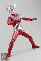 S.H. Figuarts Ultraman Taro 28
