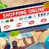 Tips Mencari Kemeja Pria Online Model Terbaru Di Internet
