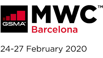 MWC 2020 what to expect