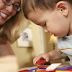 What are the Benefits of Effective Parental Involvement in  Early Child Education?