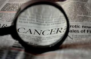 penyakit-kanker