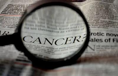kopi-mengobati-penyakit-kanker