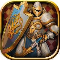 BattleLore Command APK+DATA