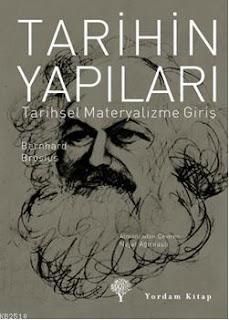 dialektik materyalizm materyalizmin doguşu