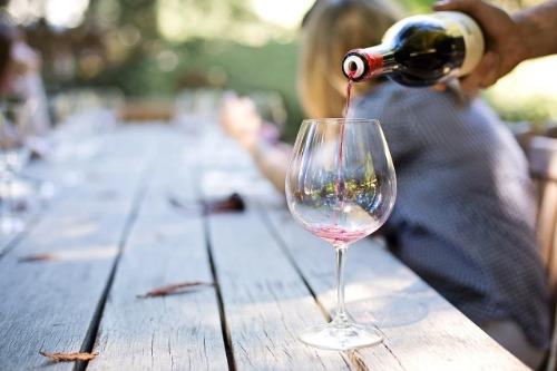 Beste wijnglazen