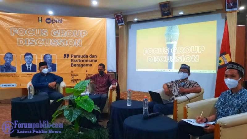 diskusi-cangkir-opini-menangkal-paham-radikalisme-dan-gerakan-ekstrimisme