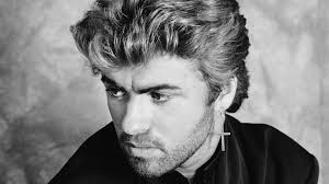 George Michael Songs On RepRightSongs