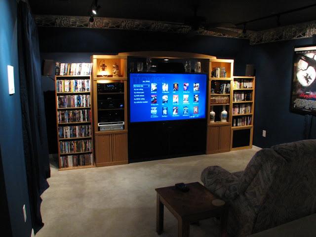 Daftar Harga TV LED Berkualitas Terbaru Berbagai Merek