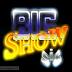 """Big Show SIC"": Programa regressa em breve"