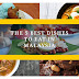 The 5 Best Dishes to Eat in Malaysia