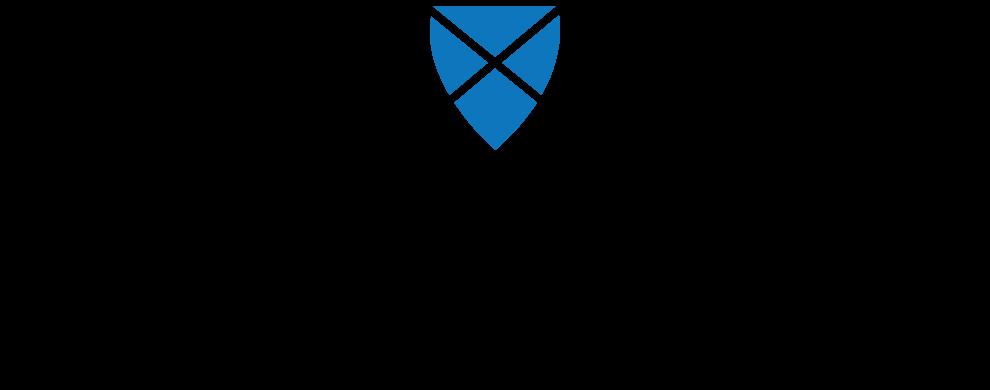 Bannockburn logo