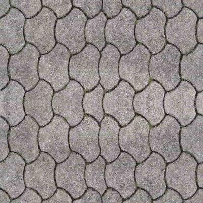 paver block downloads
