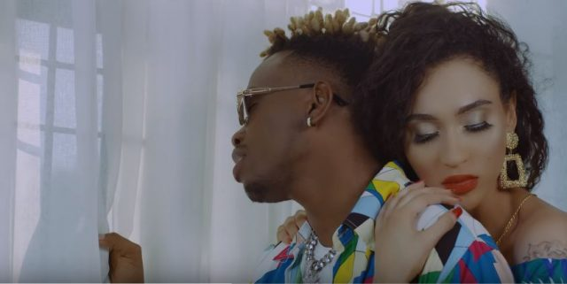 Download Video | Marioo - Ya Uchungu