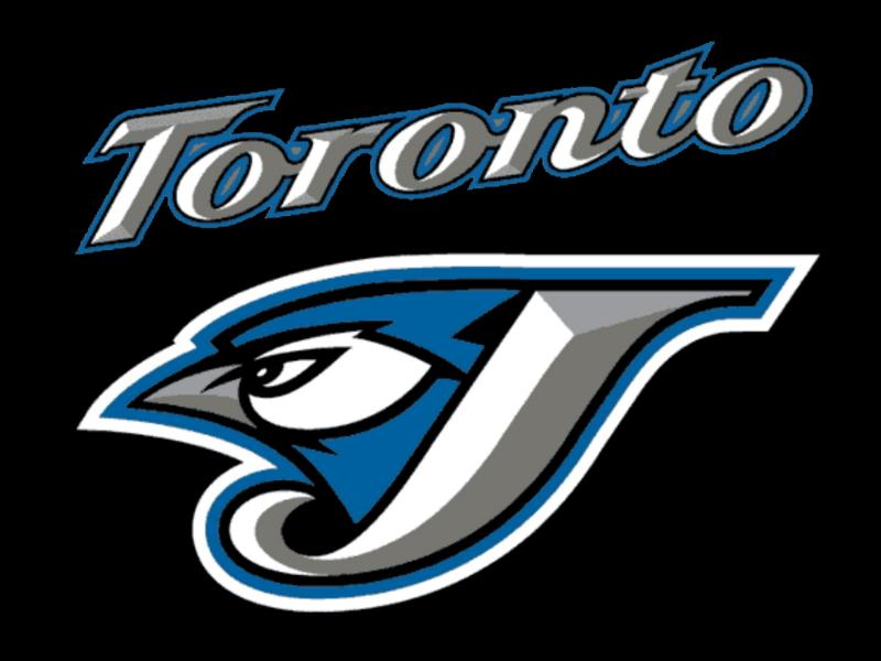 Totonto Blue Jays 117
