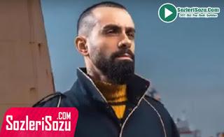 Gökhan Türkmen Lafügüzaf