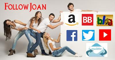 Follow Joan