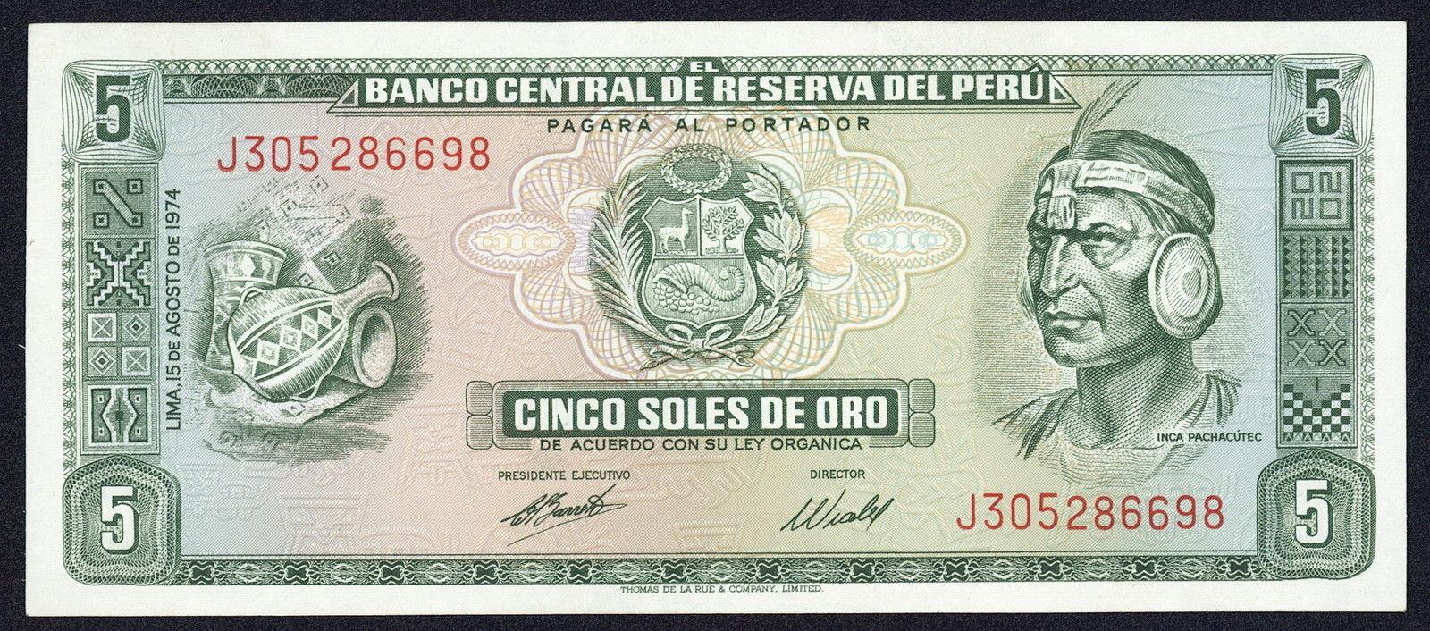 Banco de oro forex exchange