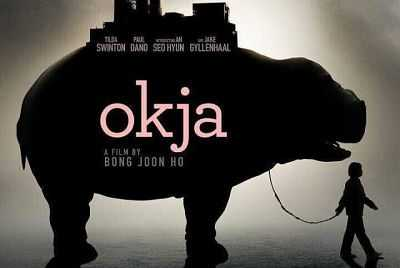 300MB: Okja (2017) Hindi Movie Download Dual Audio