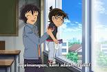 Detective Conan episode 993 subtitle indonesia