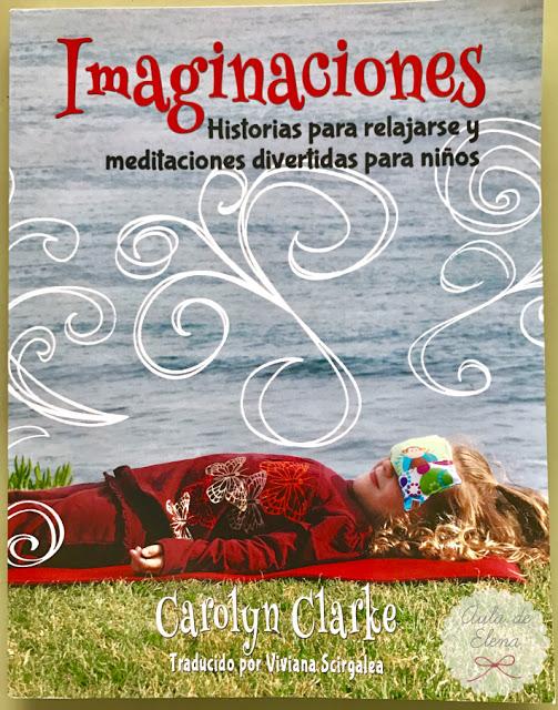 Emociones imaginaciones historias para relajarse y - Libros para relajarse ...