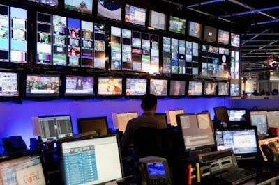 EL FERDAOUS annonce le contrôle de 2M et de Médi1TV par la SNRT devenant un holding