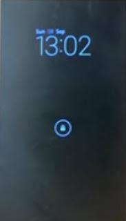 Aplikasi pengunci layar otomatis  ponsel android terbaik DynamicNotifications