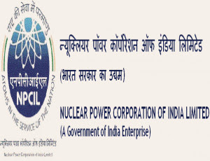 NPCIL Recruitment 2020 – Apply Online for 402 Trade Apprentice, Driver, Stipendiary Trainee & Other Posts