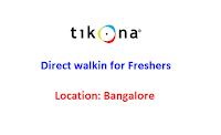 Tikona-Infinet-walkin-in-bangalore