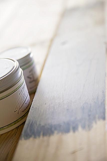 miss-mustard-seed-milk-paint-tutorials-@shabbyfufu